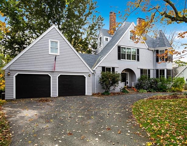 1623 Main Street Concord MA 01742