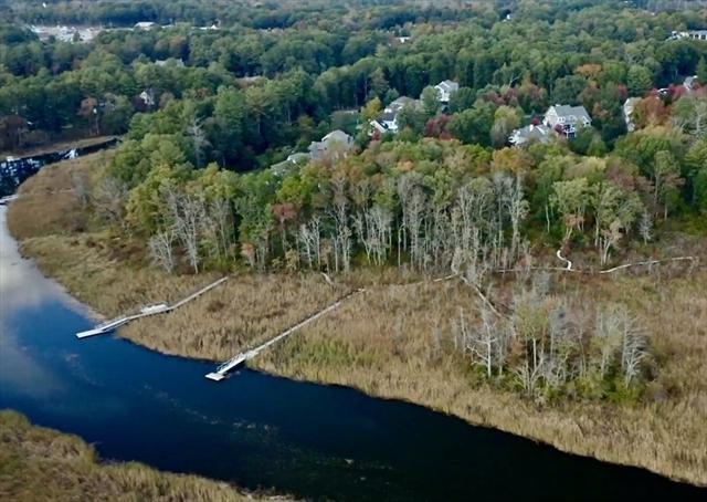 40 Canoe Club Lane Pembroke MA 02359