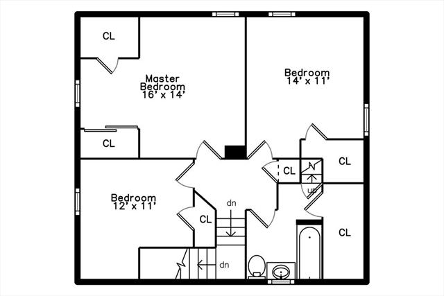 234 Bowdoin Street Winthrop MA 02152