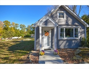 380 Middle Rd, Acushnet, MA 02743