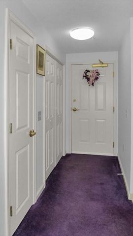2 Ocean Avenue Gloucester MA 01930