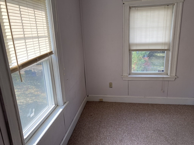 1811 Washington Street Braintree MA 02184