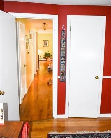 422 Dewey Street West Springfield MA 01089