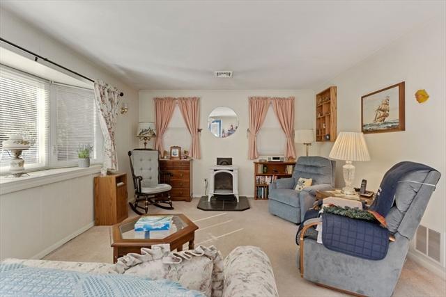 189 Highland Drive Barnstable MA 02632