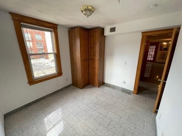 3 Wesley Place Boston MA 02113