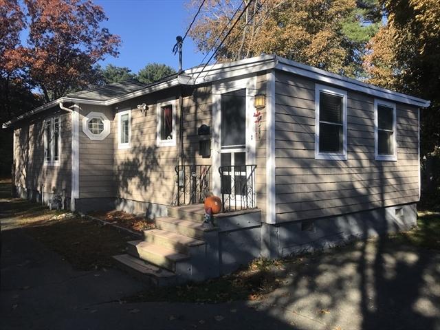 134 Oak Street Natick MA 01760