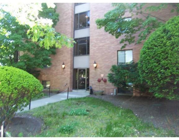 60 Pleasant Street Arlington MA 02476