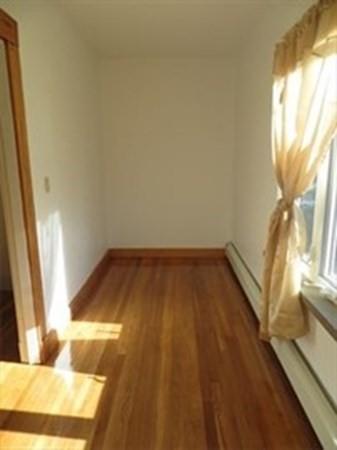 123 Yeomans Avenue Medford MA 02155