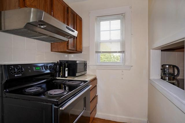 39 Poplar Street Belmont MA 02478