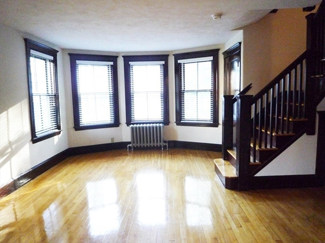 9 Jason Terrace Arlington MA 02476