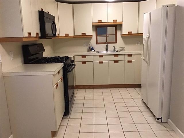 345 Place Lane Woburn MA 01801