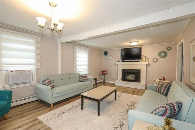 20 Benham Street Haverhill MA 01830