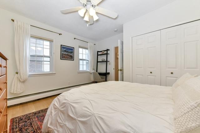 375 Bunker Hill Street Boston MA 02129