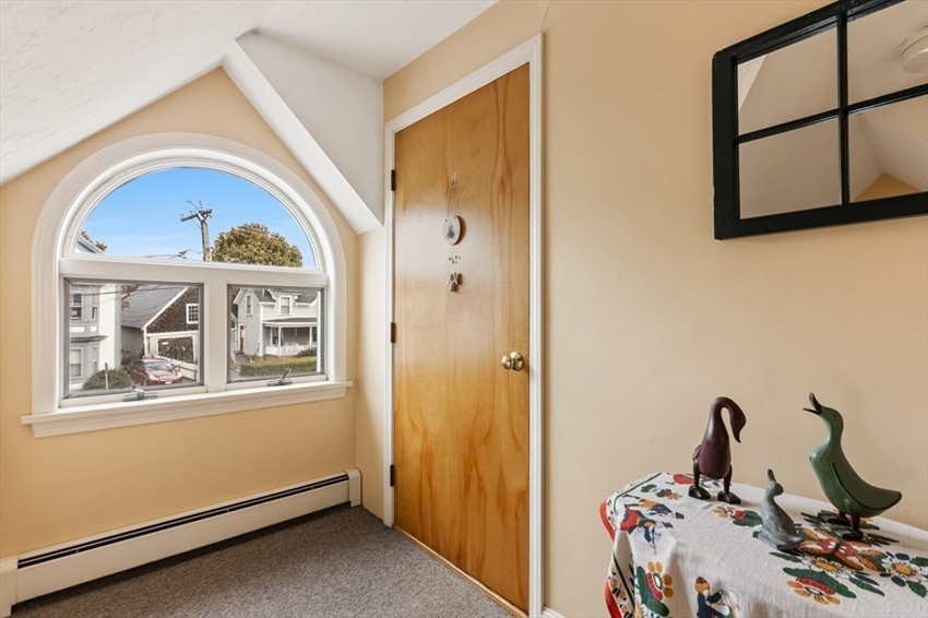 57 Front St, Beverly, MA Image 22