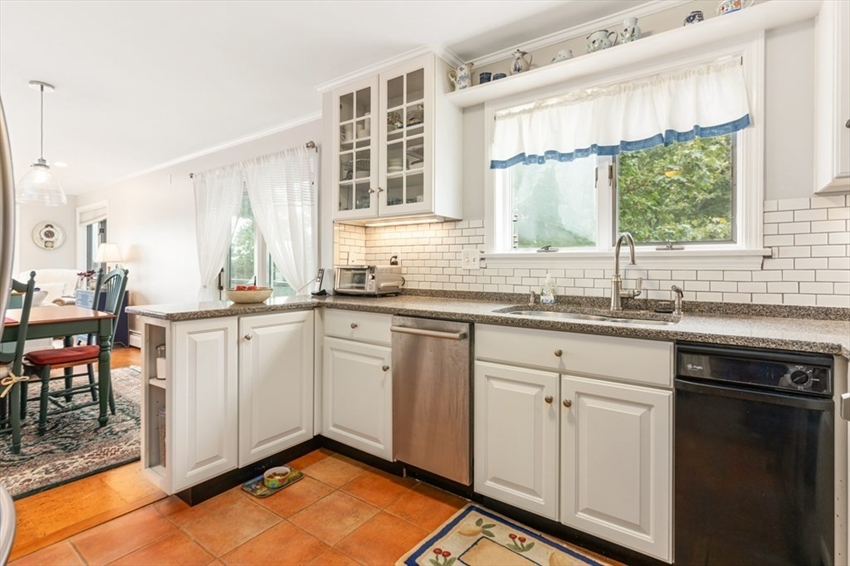 57 Front St, Beverly, MA Image 7
