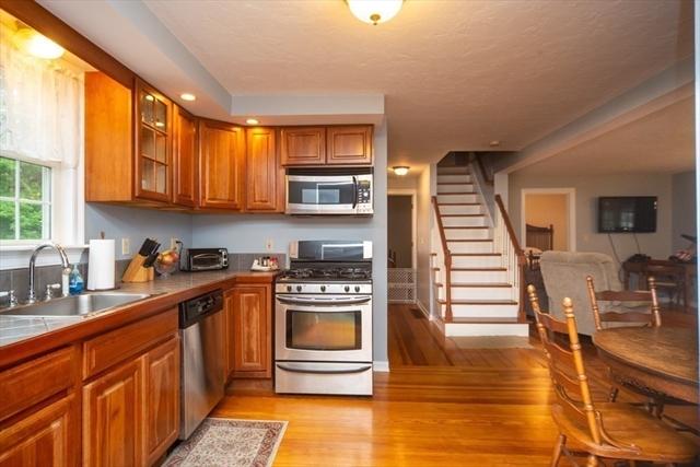 309 South Street Halifax MA 02338