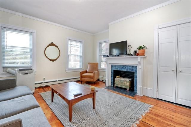 74 High Street Boston MA 02129
