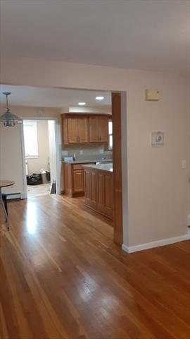 46 Saybrook Street Boston MA 02135