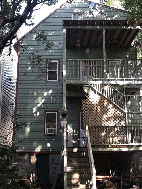 28 Armstrong St, Boston, MA Image 2