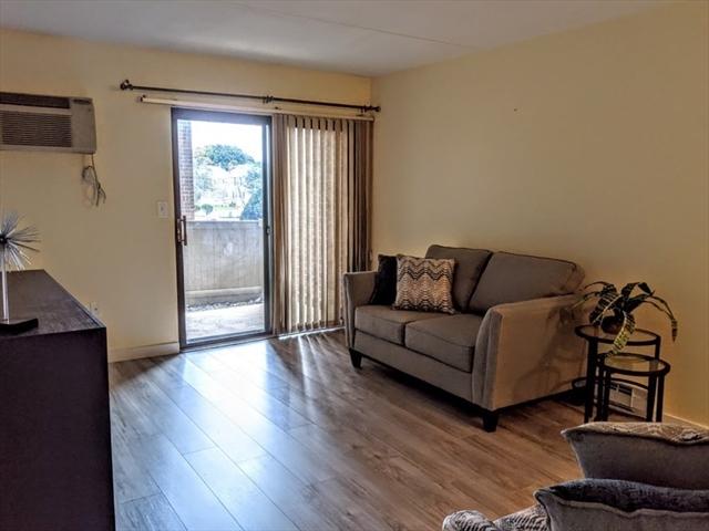 190 High Street Medford MA 02155