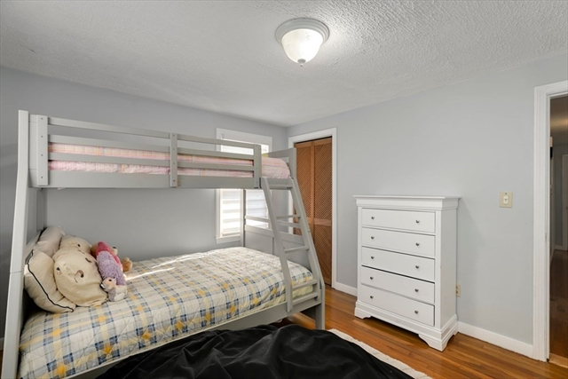 51 Harold Street Brockton MA 02302