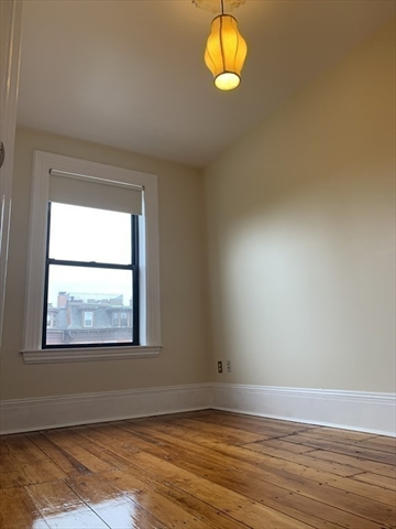 565 Massachusetts Avenue Boston MA 02118