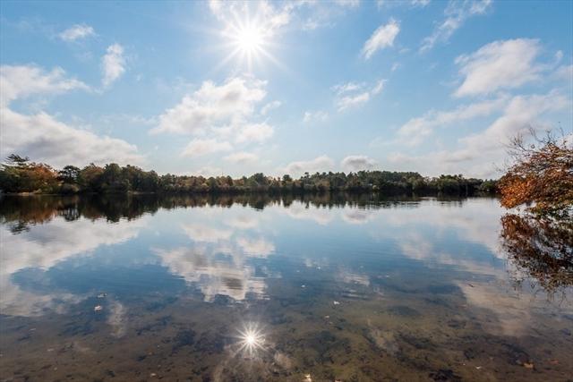 36 Agawam Lake Shore Drive Wareham MA 02571