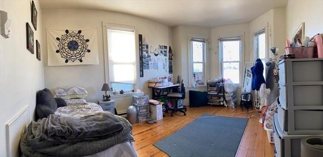 106-108 Hyde Park Avenue Boston MA 02130