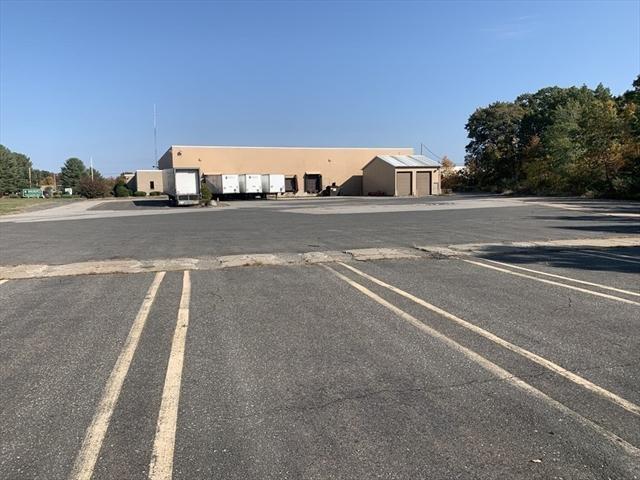 2053 Westover Road Chicopee MA 01022