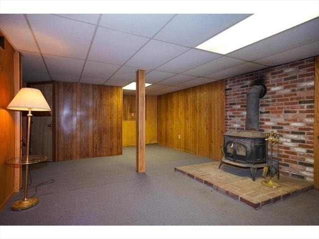 71 Reservoir Street Boylston MA 01505