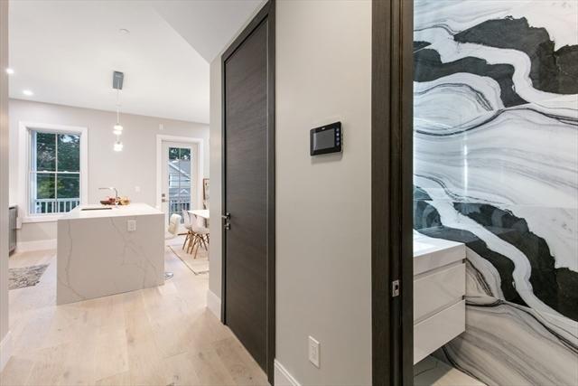 88 Dover St, Somerville, MA, 02144, Davis Square Home For Sale
