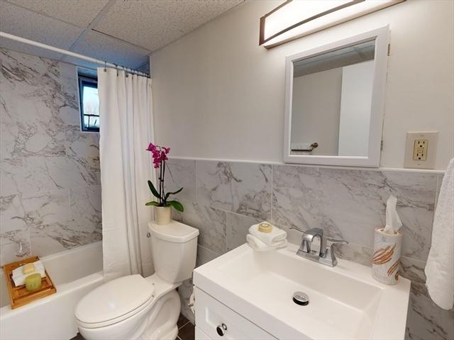 125 Trapelo Rd., Belmont, MA, 02478,  Home For Sale