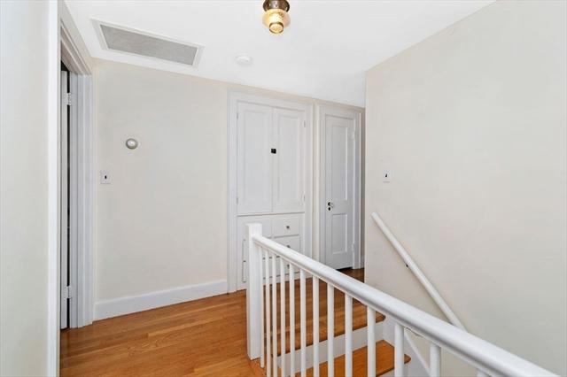 503 Boylston Street Newton MA 02459