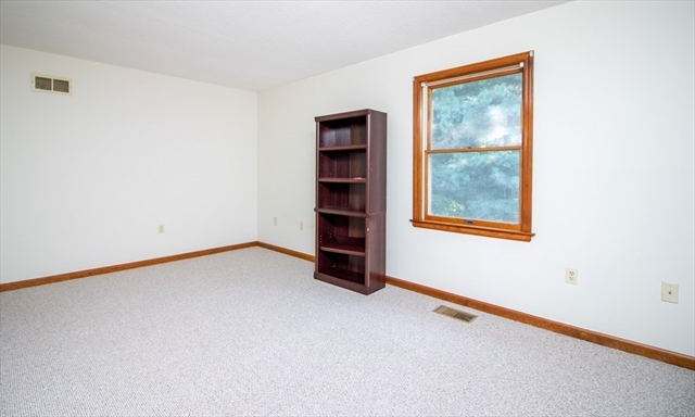 61 Candlewood Drive Enfield CT 06082