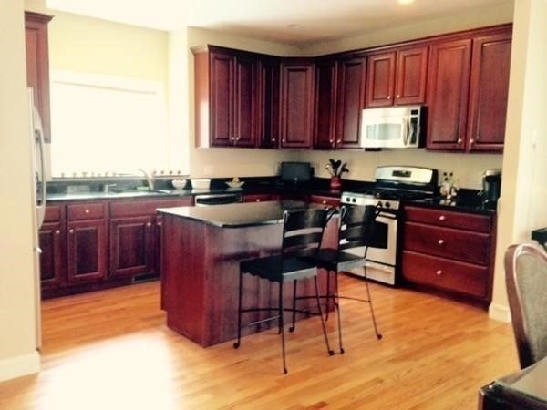 944 Watertown St, Newton, MA, 02465,  Home For Sale