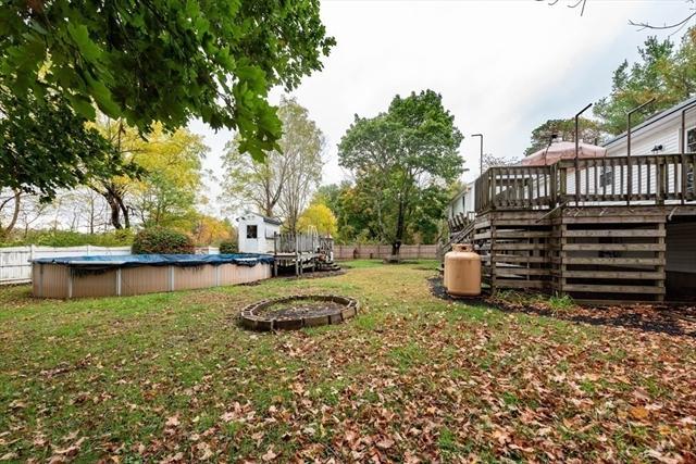 50 Green Street Bridgewater MA 02324