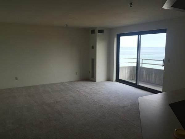 388 ocean Avenue Revere MA 02151