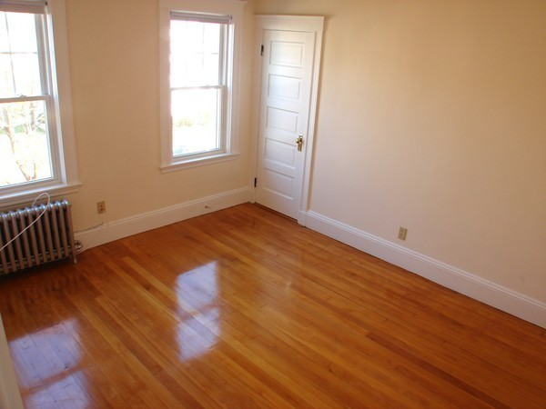 64 Newcomb Street Arlington MA 02474