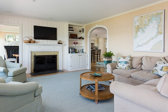 26 Associates Road Falmouth MA 02540