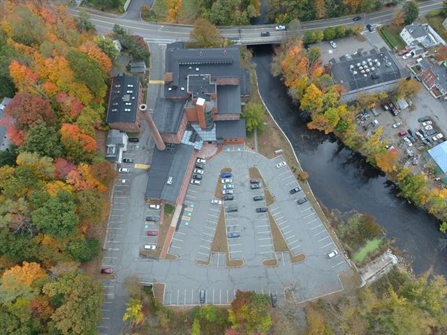 9 Damon Mill Square Concord MA 01742