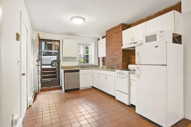 15 Appleton Street Boston MA 02116
