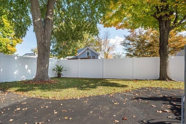3 Oregon Avenue Woburn MA 01801