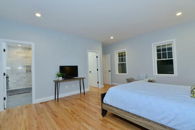 194 Rockland Street Easton MA 02356