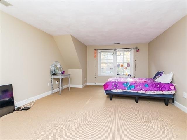 59 Boren Lane Boxford MA 01921