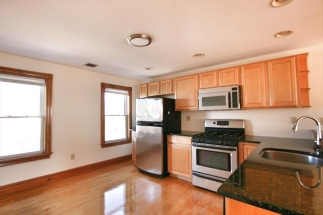 150 Gore Street, Cambridge, MA, 02141,  Home For Sale