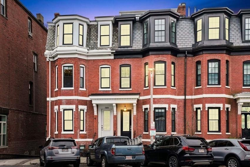 797 EAST FOURTH STREET, Boston, MA Image 1