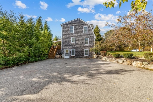 38 Howlands Lane Kingston MA 02364