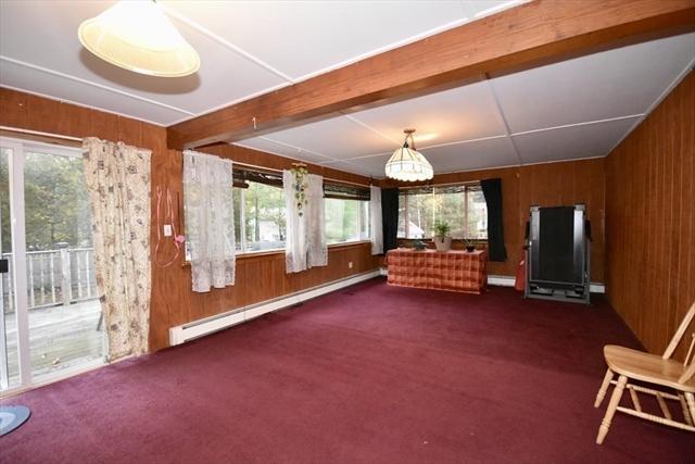 23 Winslow Lane Wareham MA 02571
