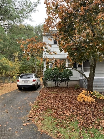 34 Charles Street Winchester MA 01890