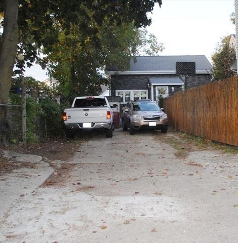 10-A ROGERS Street Lowell MA 01852